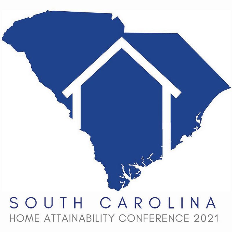 SC Home Attain Conf