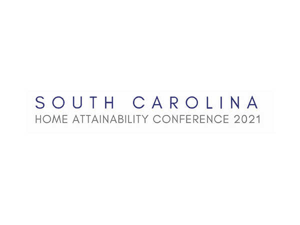 SC Housing Forum