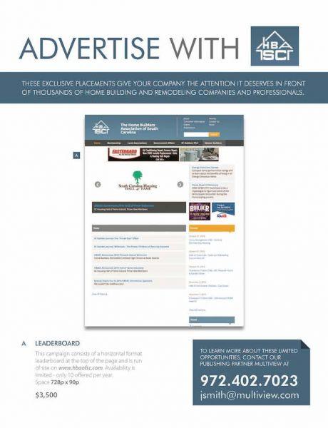 HBASC Advertising