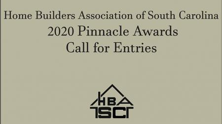 Pinnacle Call for Entries